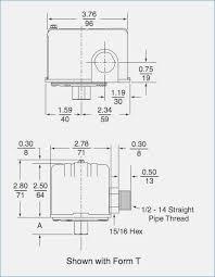 ingersoll rand t air compressor parts diagram adanaliyiz org ingersoll rand t30 wiring diagram tangerinepanic ingersoll rand t air compressor parts diagram