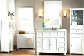 hampton bathroom vanity bay bathroom vanity exciting bay bathroom vanity bay hampton harbor bathroom vanity