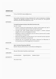 Orthodontic Assistant Resume Shop Assistant Cover Letter Free