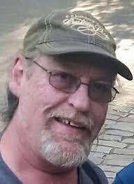 Obituary for David Leo Palmer Sr.   Jobe Funeral Home & Crematory, Inc.