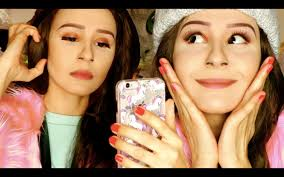 mylifeaseva makeup tutorial by anastasiya shpagina