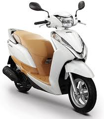 new car release in india 2013Honda Activa i Scooter Price in India  Latest News Updates