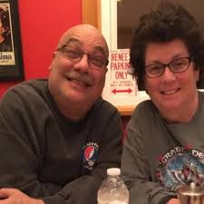 Fundraiser for neil and randi woloff by Steven Tyman : Neil Woloff Medical  Fund