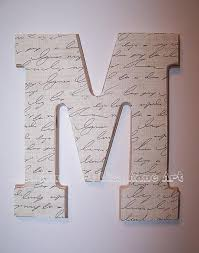 wooden letter wall art simple wood letter wall decor with fine usd wall wood letters brown on wall art wooden letters with wooden letter wall art simple wood letter wall decor with fine usd