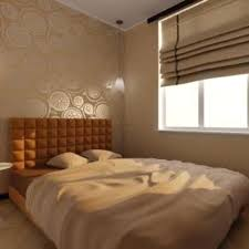 Neutral Colors For Bedroom Paint Neutral Colors And Accent Wall Design  Bookmark Favorite Neutral Interior Paint