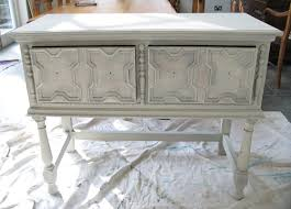 shabby chic distressed furniture. how to shabby chic distressed furniture