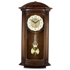 chaney wall clock tapie reloj