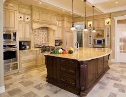 kitchen and bath remodeling affordable custom cabinets serving greater charlotte nc since 1994