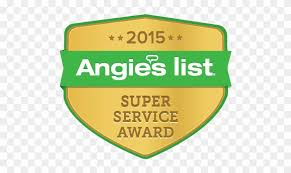 angie s list logo png. Plain Png All Smiles Bethesda Logo 2018 Best Doctors  Angieu0027s List Super Service  Award 2015 Png For Angie S