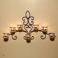 medium size of candle holder wrought iron candle holders for fireplace new lamp wrought iron candle