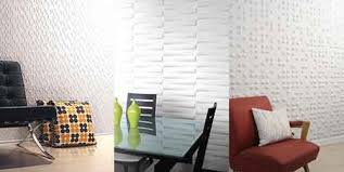 Small Picture How to Change your Interior Walls with Texture Freshomecom