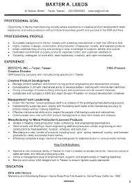 emt resume samples emt resume resume example from fresh finance resume examples emt