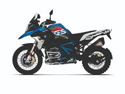 bmw motorrad india official bmw motorcycle website india