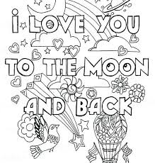 Boyfriend Coloring Pages Love Quotes Coloring Pages Image Search