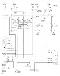 hiniker wiring diagram wiring diagram hiniker snow plow diagram wiring diagram expert hiniker snow plow diagram wiring diagram used hiniker snow