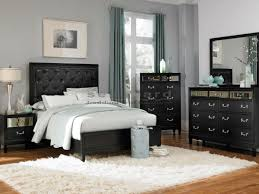 Chic Beautiful King Bedroom Sets Coaster 203121 Devine Bling 6pc ...