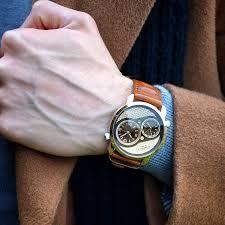 debonair time mens watches james vincent life debonair time mens watches