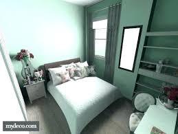 bedroom colors mint green. Mint Green Bedroom Colors Grey And Color M