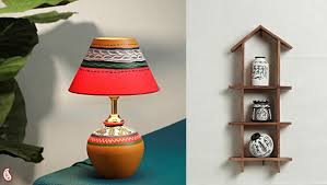 Small Picture Top 25 best India Home Decor Online home decor online