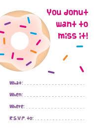 Online Birthday Invitations Templates Adorable Birthday Invitation Templates Online Free And Elegant Birthday
