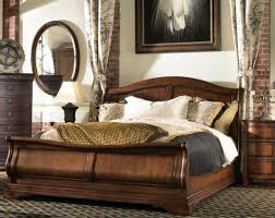 free mission bedroom furniture plans. full size of furniture:unusual gripping broyhill mission style bedroom furniture popular bridgeport free plans a