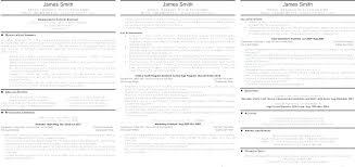 Assistant Resume Sample Medical Administrative Assistant Resume ...