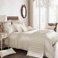 baby nursery interesting bedroom awesome cream bedding design