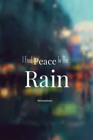 Beautiful Quotes On Rain And Love Best Of 24 Rain Quotes Romantic Rain Quotes TheFreshQuotes Pinterest