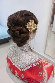 2016 bridal makeup chinese wedding bridal hairdo rainne makeup world done by rainne yap msia makeup