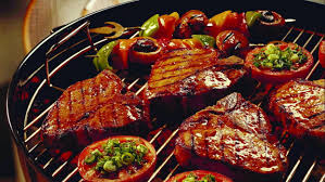 steak wallpaper. Unique Wallpaper STEAK Meat Meal Dinner Wallpaper In Steak Wallpaper C