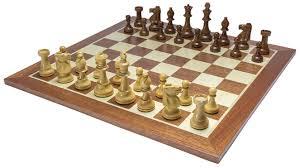 Resultado de imagen de ajedrez espiritual