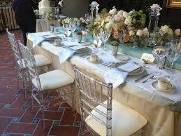 chiavari chairs rentals. 800x800 1484327065600 Clear Chiavaris Chiavari Chairs Rentals