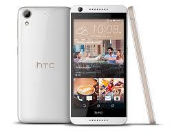 htc white. htc desire 626 htc white