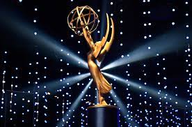 2021 Emmy Nominations: How to Watch ...