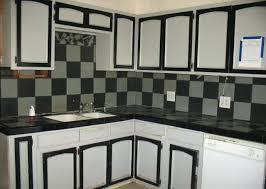 refinishing kitchen cabinets uk. ugly kitchen cabinet doors paint colors terrible bad phoenix home house photo painting cabinets ideas uk . refinishing