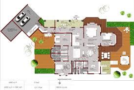 vastu plan modern house awesome vastu shastra home plans modern for house plan pdf west facing