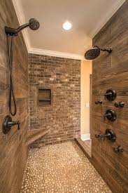small bathroom wonderful tile showers without doors walk shower designs home wallpaper glass d