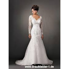 Brautkleid Arngard