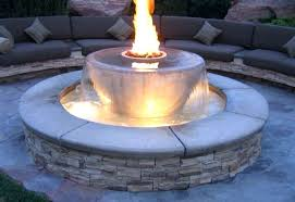 diy propane tank fire pit propane fire pit pit inserts outdoor patio furniture with fire pit