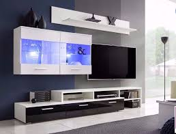 Tv Furniture Living Room Living Room Furniture Set Vicky Free Led Tv Stand Wall