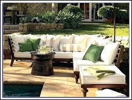 patio furniture craigslist phoenix patio furniture