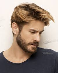 Cool Beard Styles For Young Guys Bart Pinterest Chin Hair
