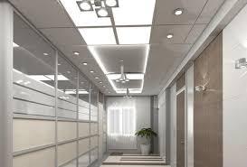 Какой нужен <b>датчик движения</b> для включения света в коридоре