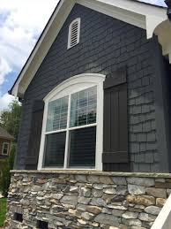 exterior house siding options. cement board with aluminum trim mcm project fiber modern exterior siding options . house g