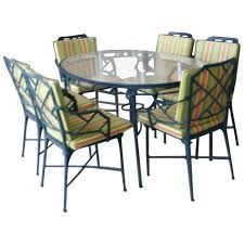 awesome inspiration ideas brown jordan outdoor furniture interior designing 9 pc calcutta patio set dining table arm chairs end clearance
