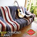 Sofas - <b>Sofa</b> - Home Decor, Housewares & <b>Furniture</b> - 60items ...