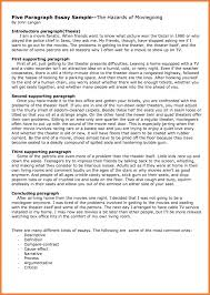 best write my paper ideas study tips english for research paper first paragraph