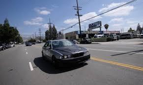 itap phoenix electric car