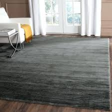 8x10 grey area rug vision contemporary tonal grey area rug 8 x 10 light gray area