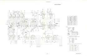 yamaha cs service manual 41 m circuit diagram